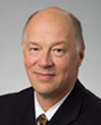 Don Schick