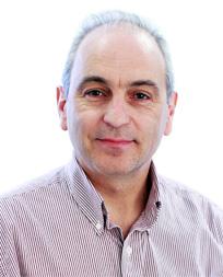 Francois Dionne